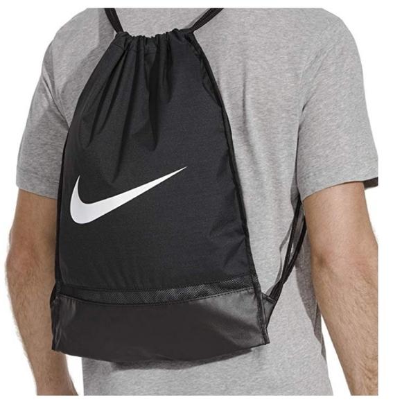 🍏 🆕️ Nike Backpack